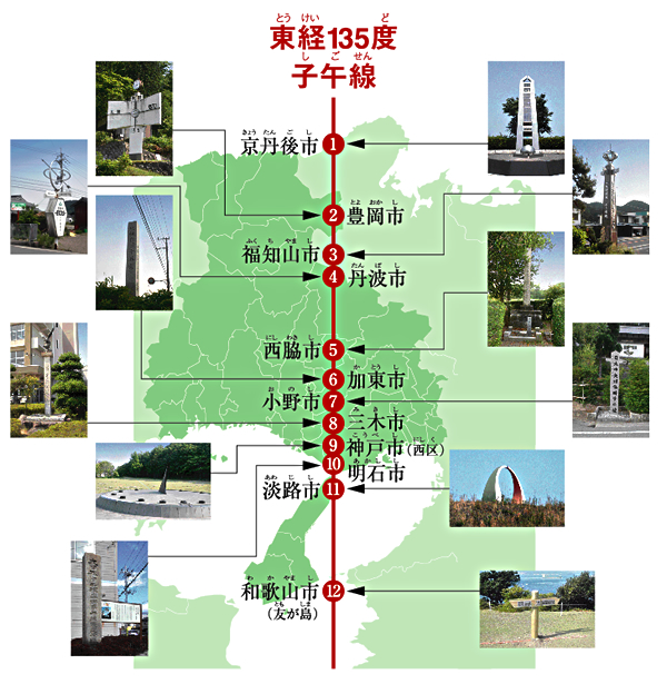 hyoushiki2010.jpg