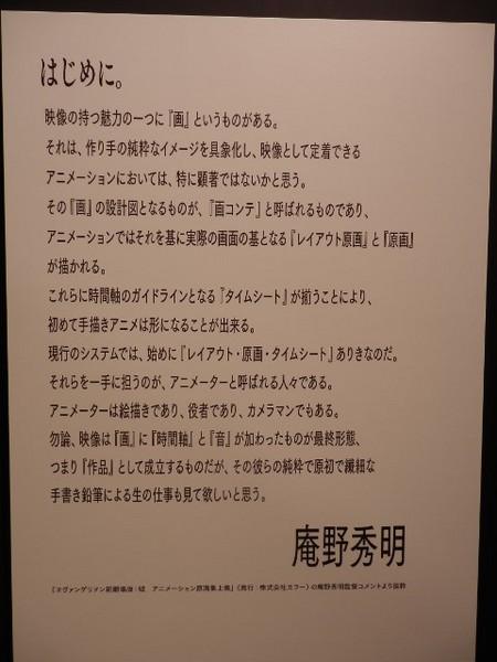 e8 (480x640).jpg